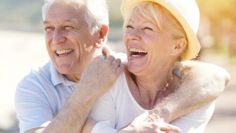 רפורמת המשכנתאות לגיל השלישי: כך תוכלו לקבל כסף על הבית ועדיין לשמור עליו בבעלותכם!